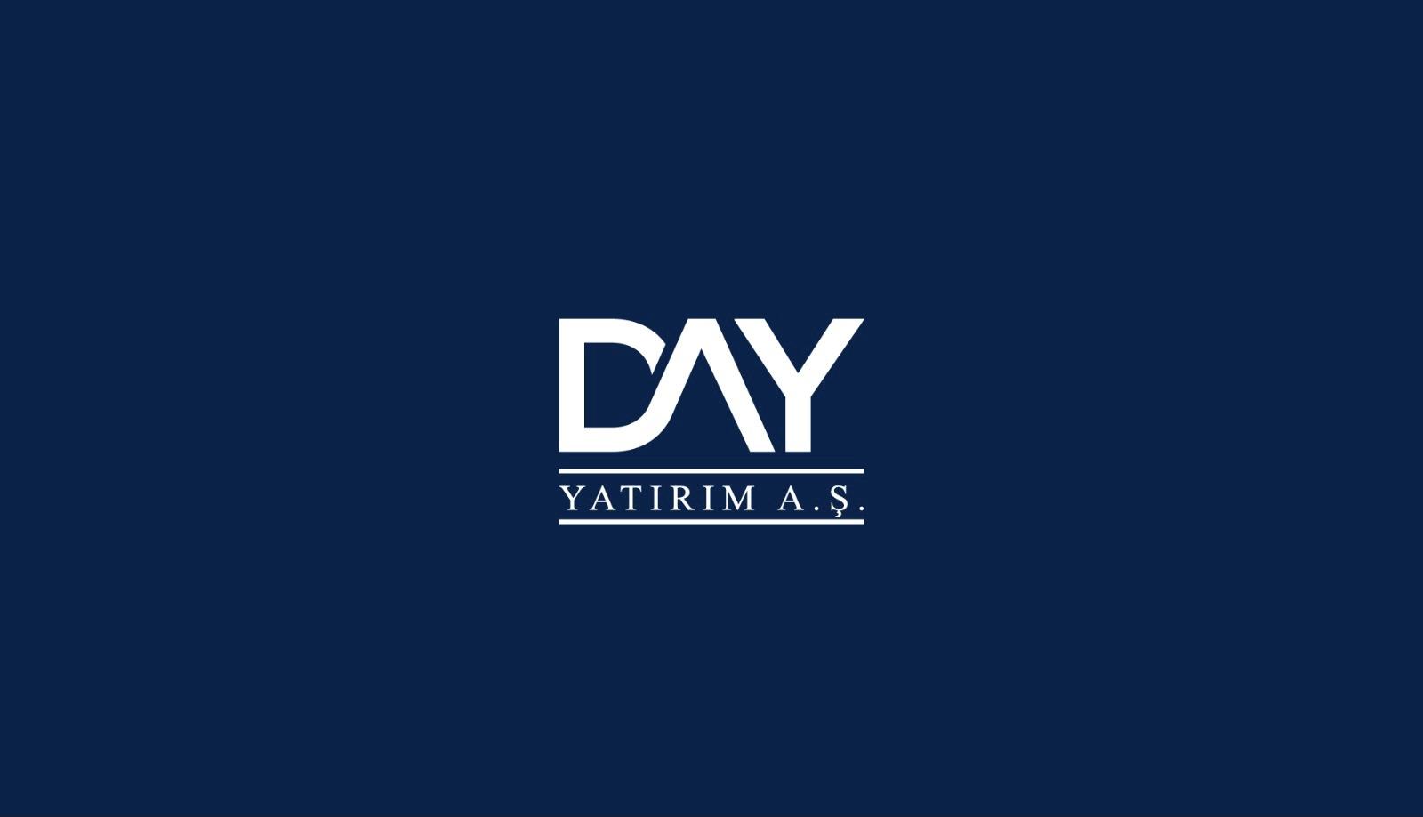 DAY YATIRIM A.Ş